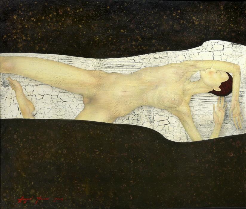 Andrey Belle(Андрей Белле)-カイ-78.jpg
