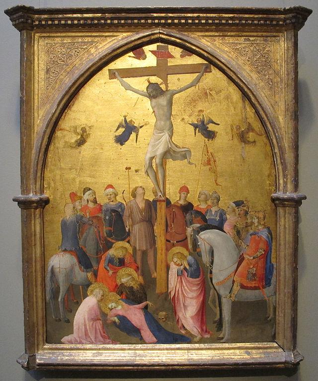 Angelico,_crocifissione,_1420-22_ca..JPG