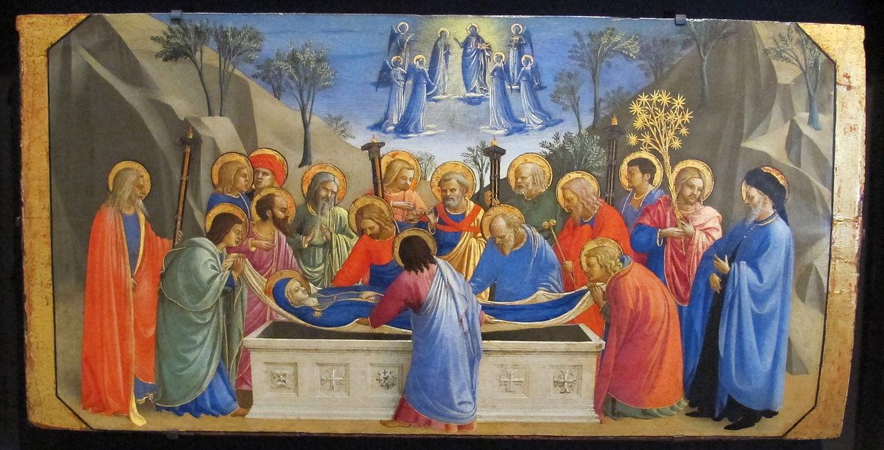 Angelico,_dormitio_virginis,_1425_ca..JPG