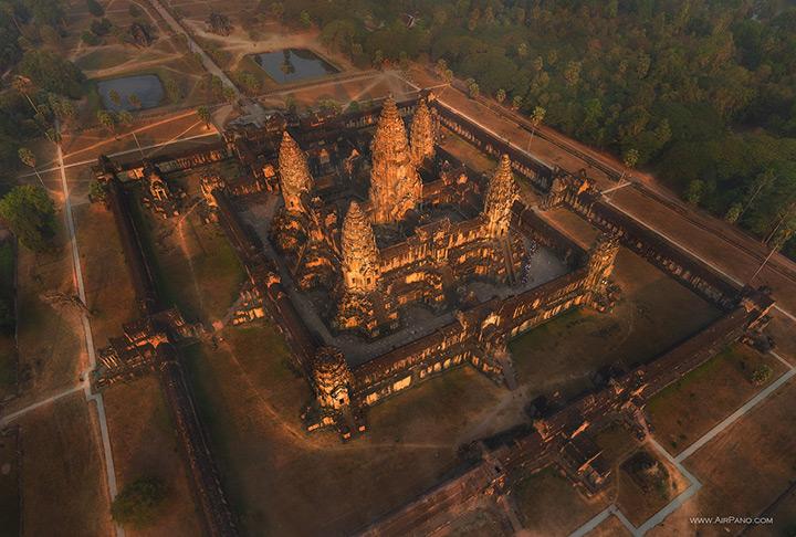 angkor-wat-siem-reap-cambodia.jpg