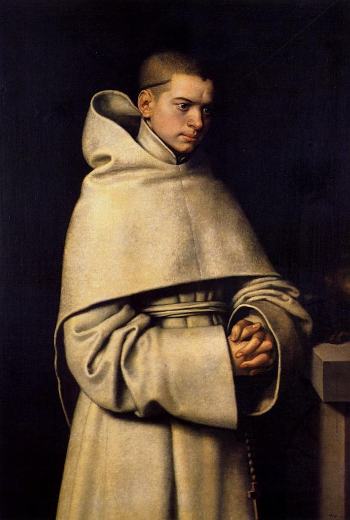 Anguissola5dffdfa8756c8feaf11d1fcc73f1e6f3.jpg