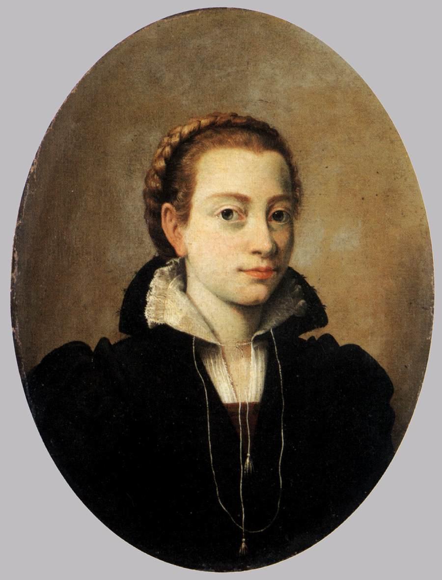 Anguissolas_portra.jpg