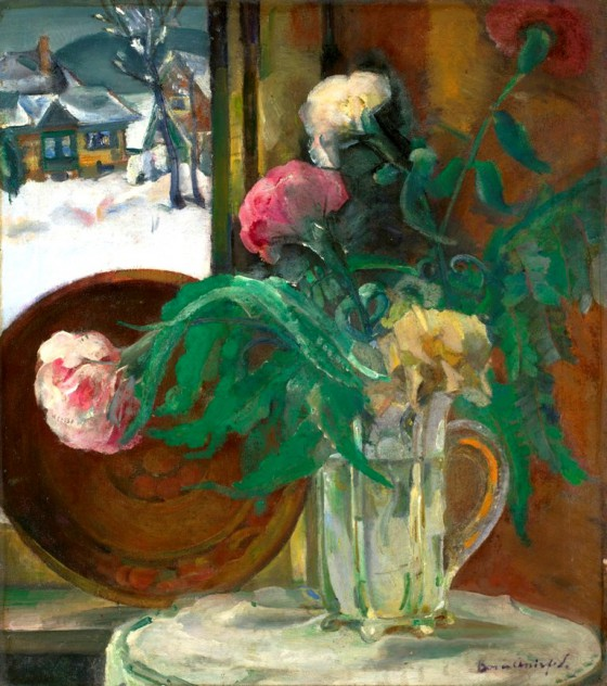 anisfeld_still-life-with-Flowers1-560x632.jpg