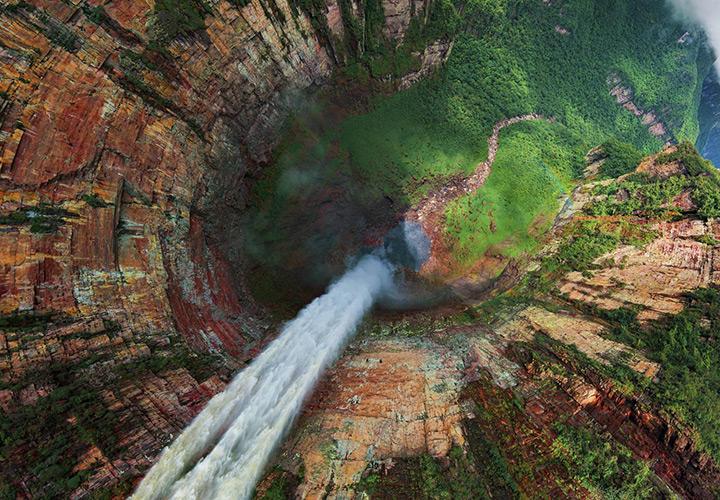 anjel-waterfall-venezuela.jpg