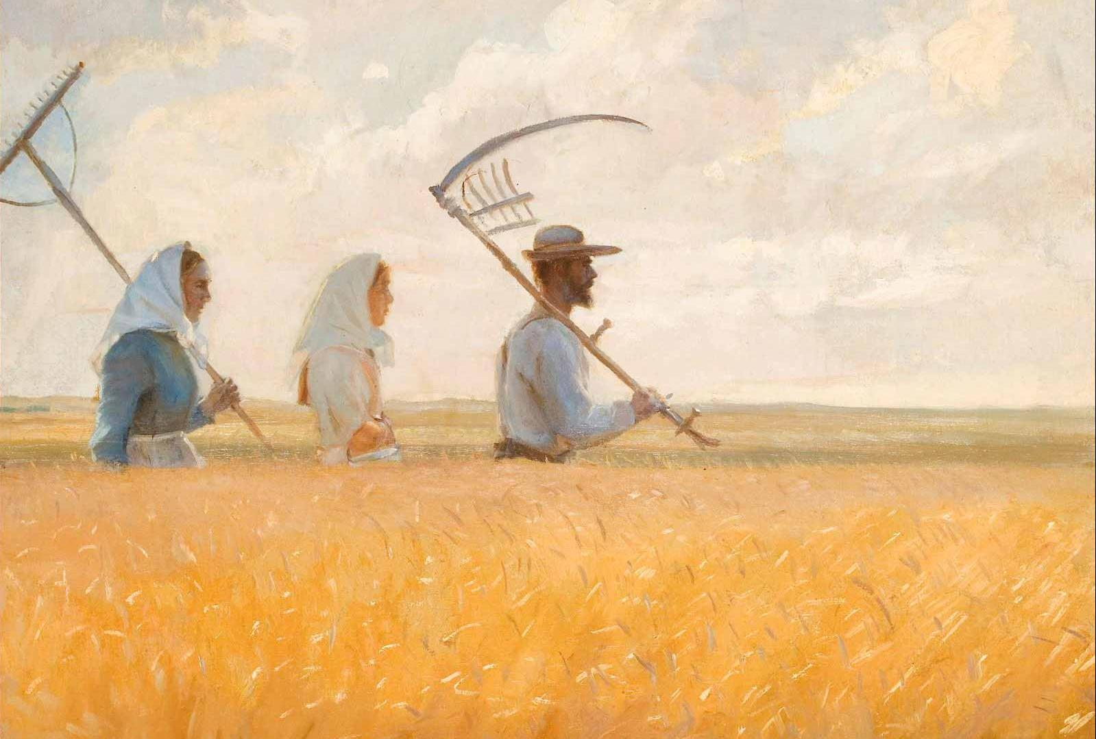 anna-ancher-harvest-time-painting-edit.jpg