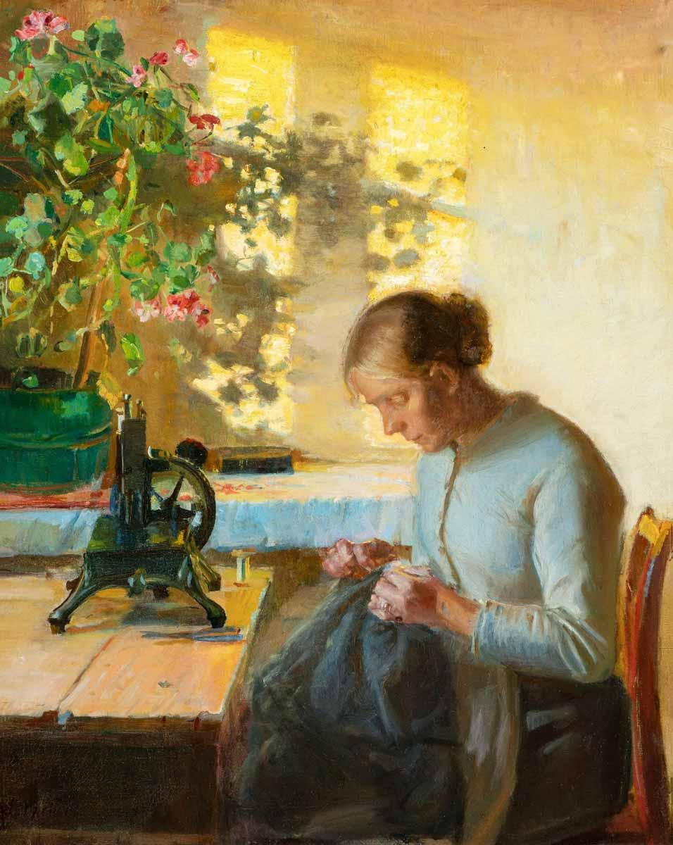 anna-ancher-sewing-fishermans-wife-edit.jpg