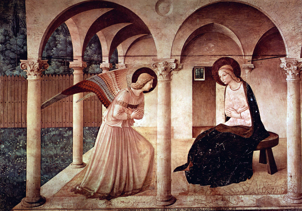 annunciation_fra_angelico.jpg