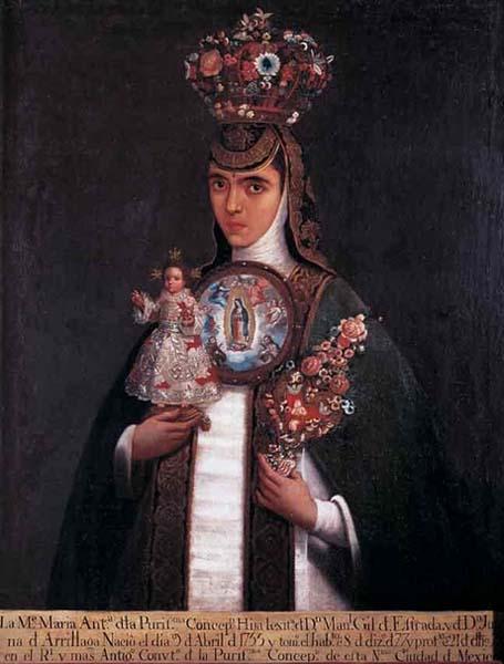 anonimo-novicia-coronada-pintores-latinoamericanos-juan-carlos-boveri.jpg