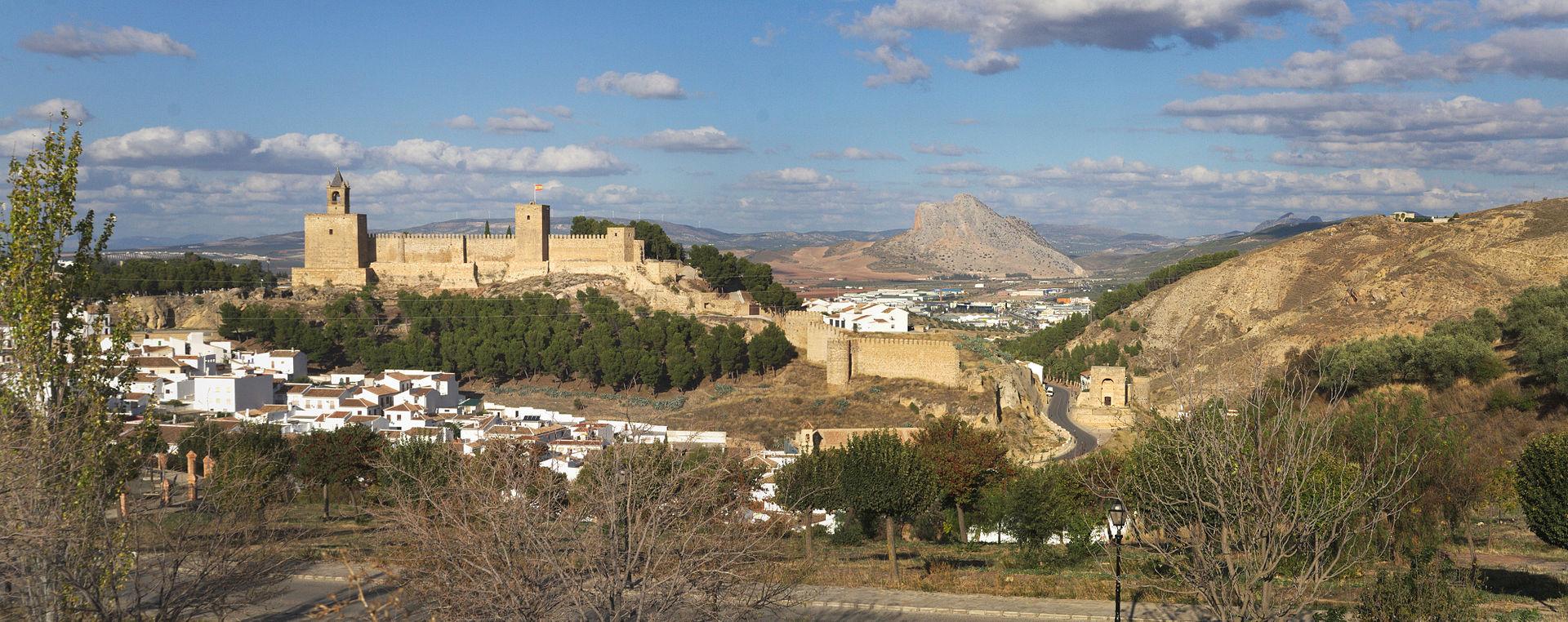 Antequera_Alcazaba.jpg