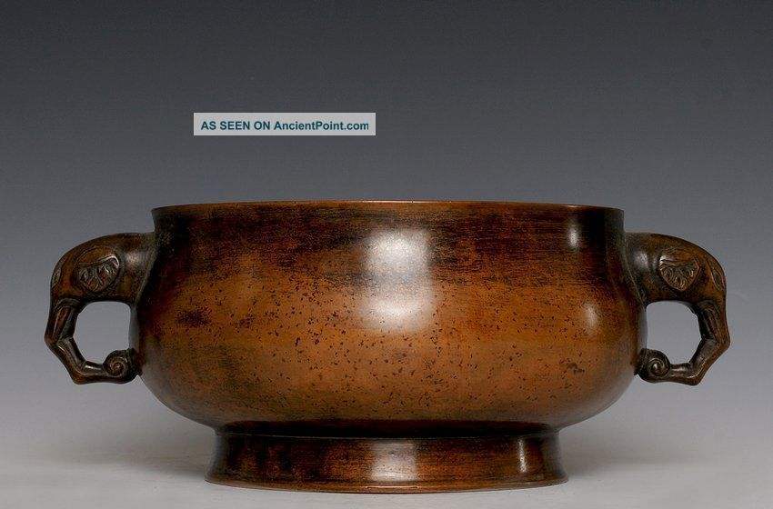 antique_chinese_ming_dynasty_bronze_incense_burner_censer_xnz6_1_lgw.jpg