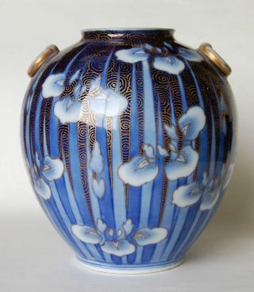 antique_japanese_porcelain_vase_fukagawa_meiji_period_19th_century_1_thumb2_lgw.jpg