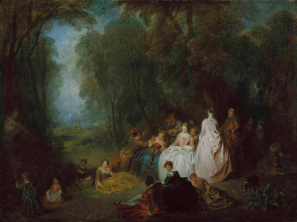 Antoine_Watteau_-_Fête_champêtre_(Pastoral_Gathering).jpg