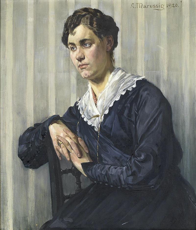 Anton_Marussig_Porträt_einer_sitzenden_Dame_1920.jpg