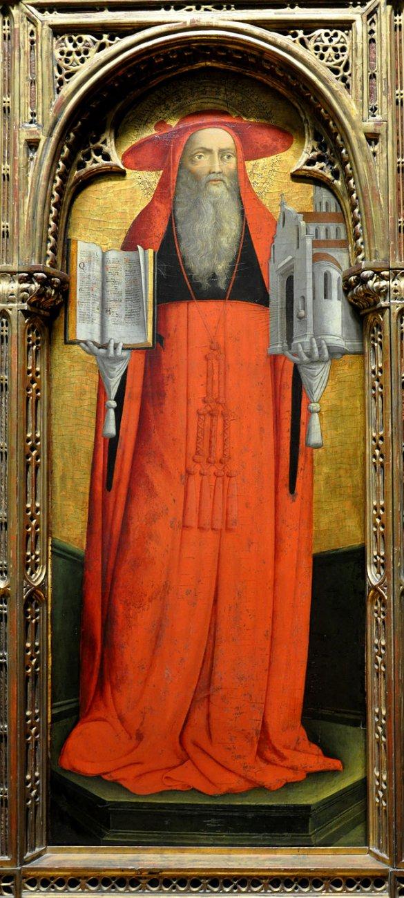 Antonio_Vivarini_Hieronymus-Altar_KHM_2.jpg