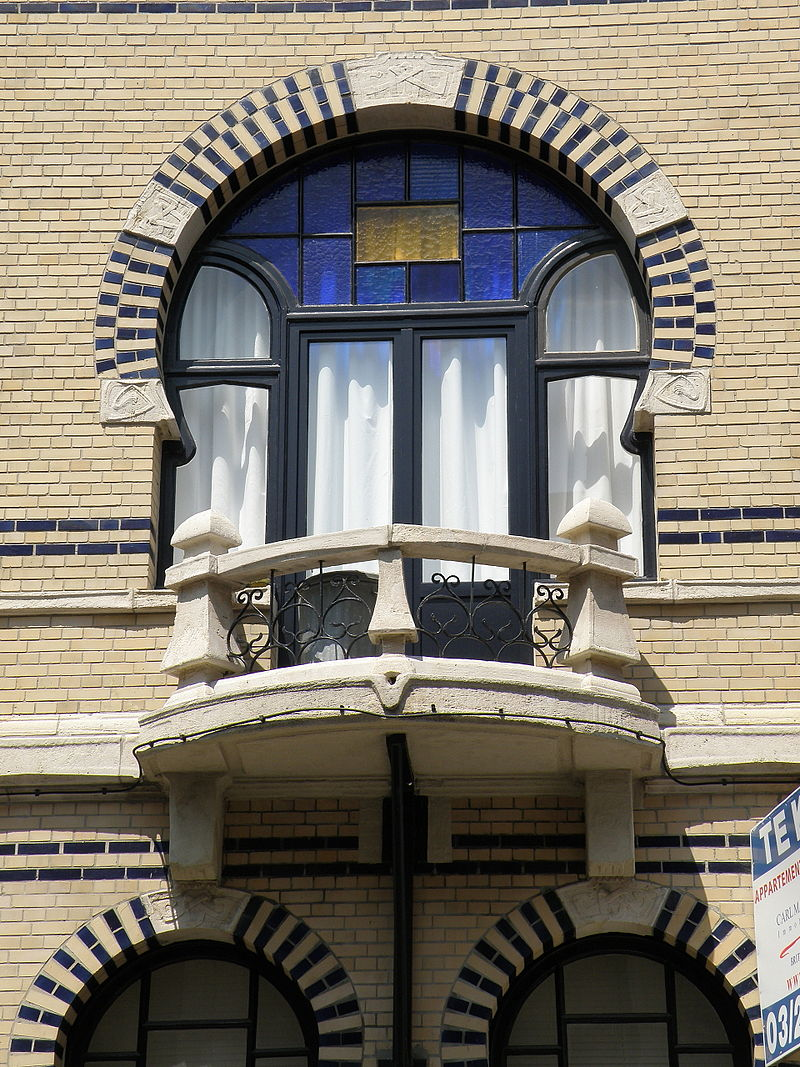 Antwerpen_Lange_Van_Ruusbroecstraat_n°135_(5).JPG