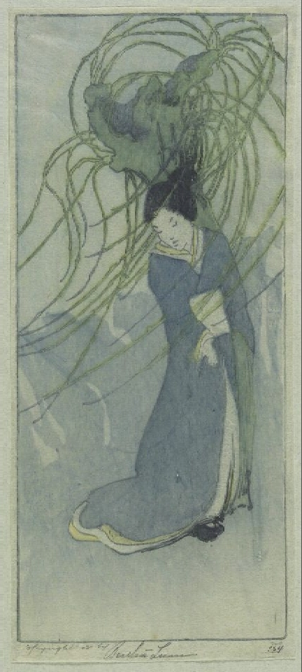 aoyagi-green-willow-bertha-boynton-lum.jpg