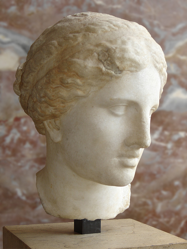 Aphrodite_head_Kaufmann_Louvre.jpg