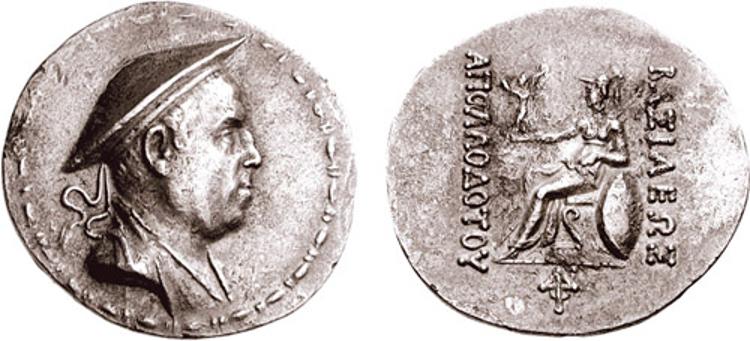 Apollodotos.jpg