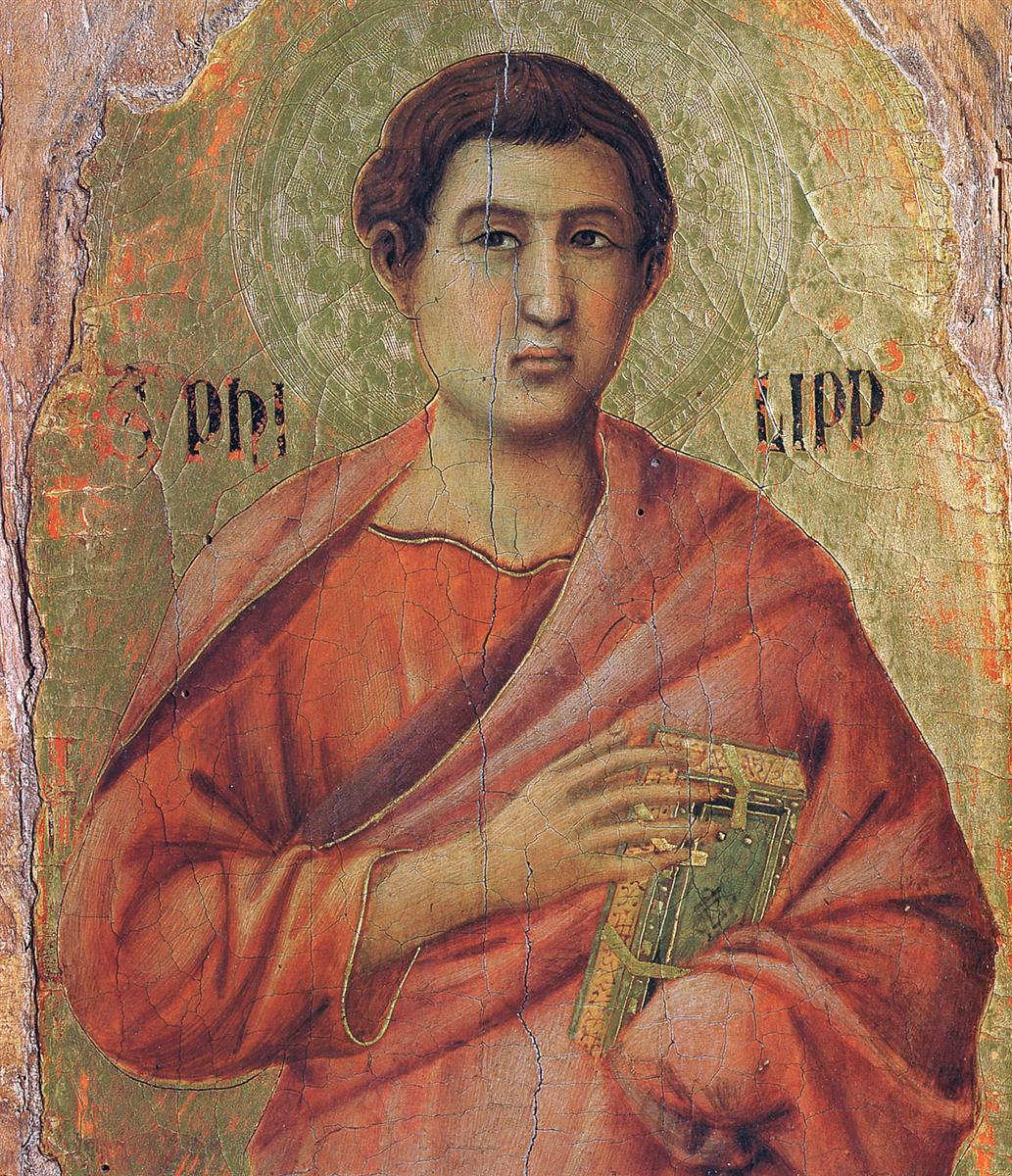 apostle-philip-1311.jpg!HD.jpg