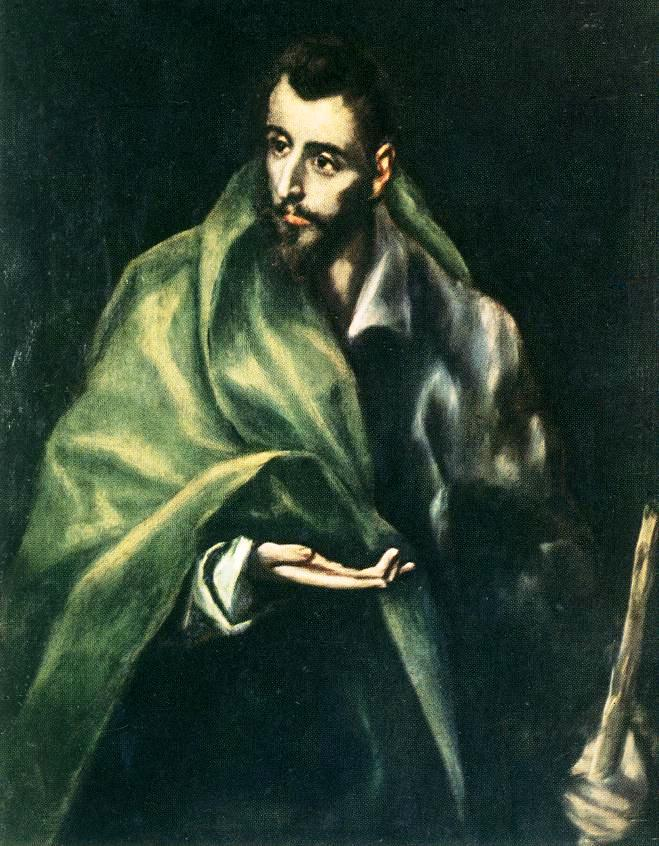 apostle-st-james-the-greater-1606.jpg