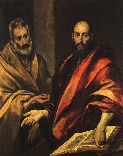 apostles-peter-and-paul-1592.jpg!Large.jpg