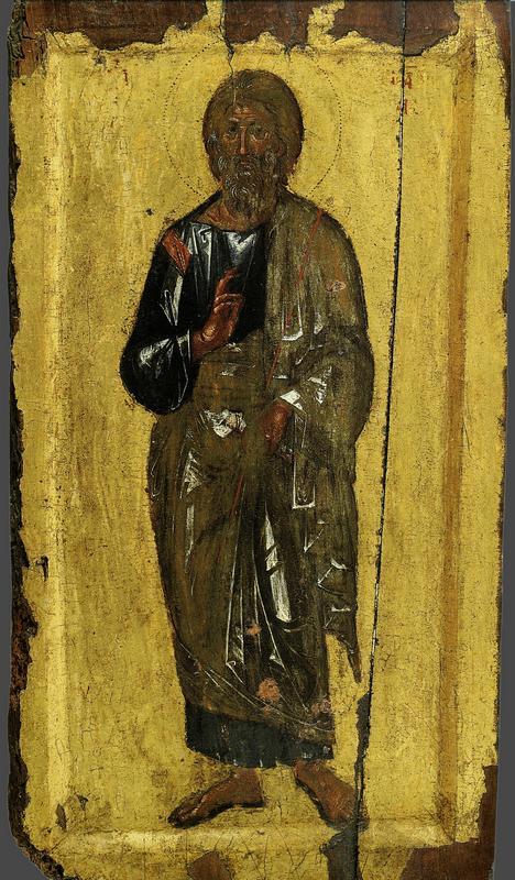 apostol_Andrei_45_5x24_tempera_15_Vatoped.jpg