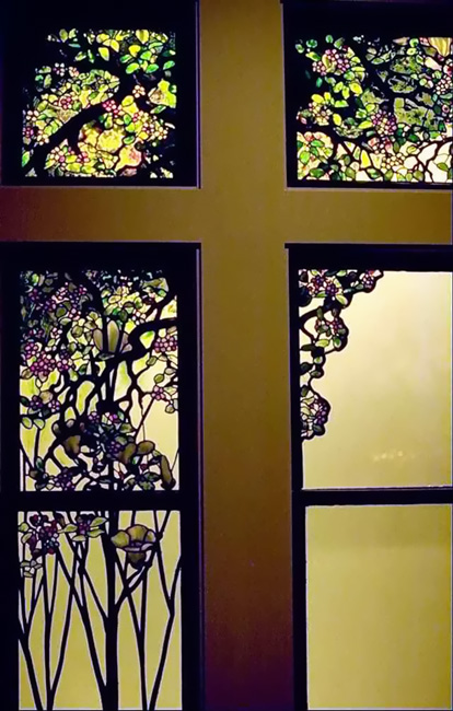 apple_blossom_and_magnolia_window-large.jpg