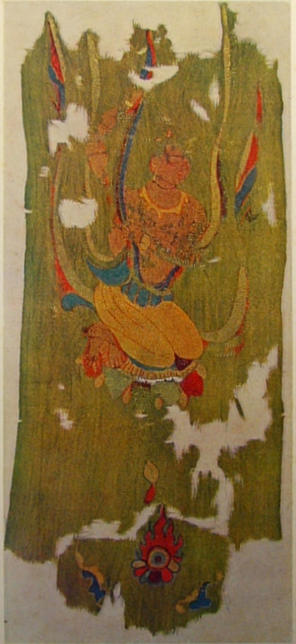 Apsara_embroidered_Asuka.JPG