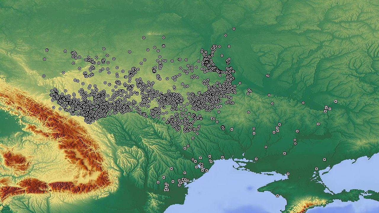Archaeological_sites_Trypillian_culture_in_Ukraine.jpg