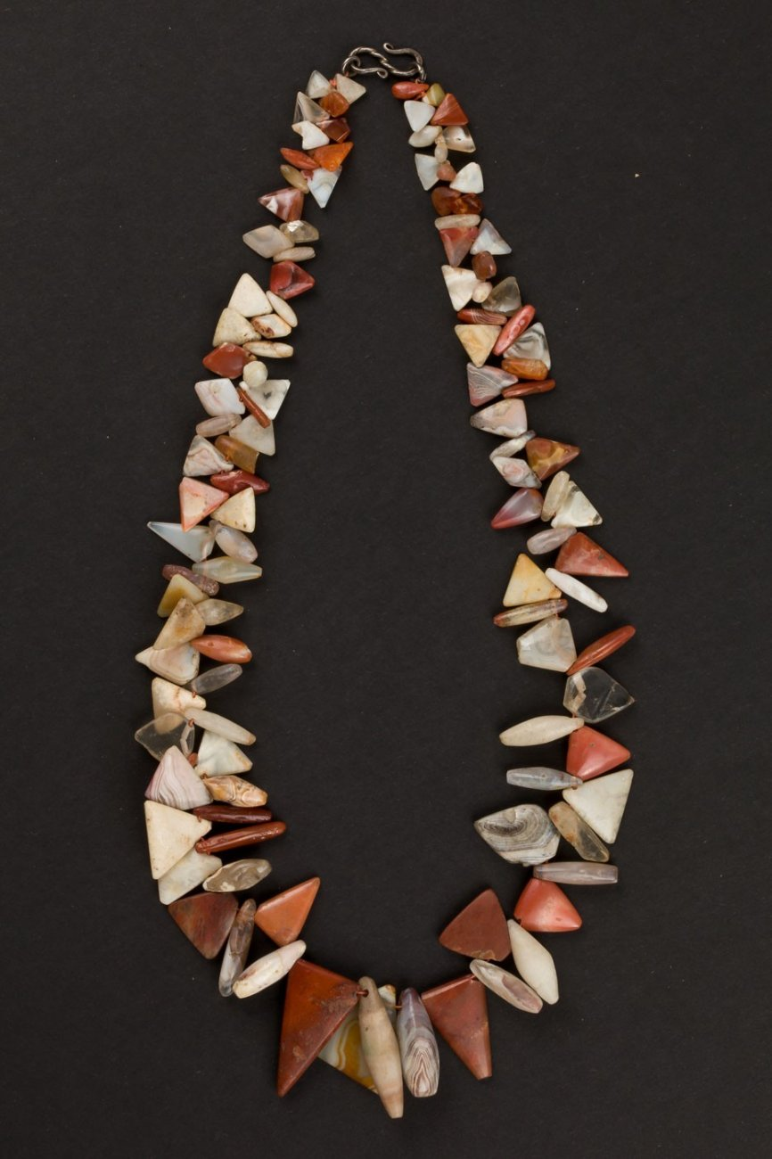 archaeologicaljewels-necklace-harappan-civilization-indus-valley-agate-0076.jpg