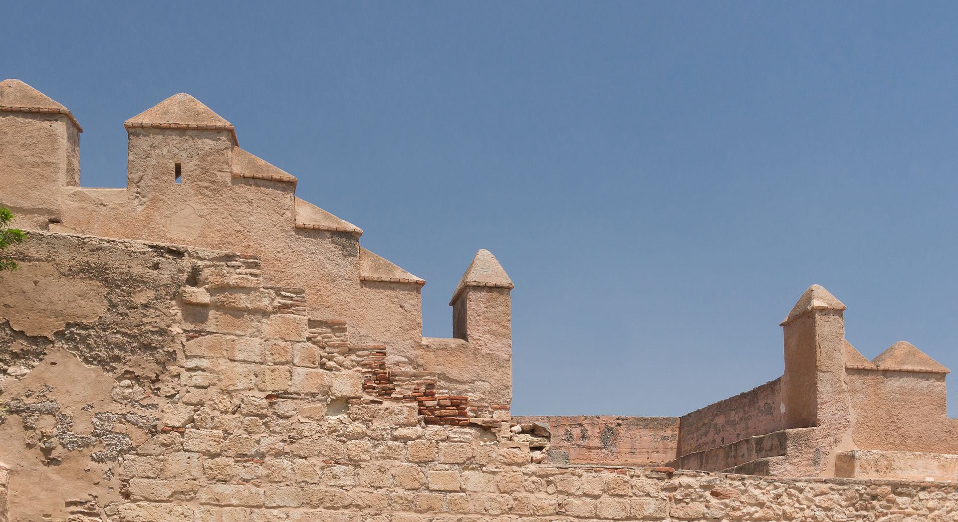Architectural_details,_Alcazaba,_Almeria,_Spain.jpg