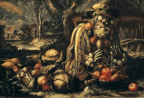 Arcimboldo,_Giuseppe_(workshop)_-_Winter.jpg