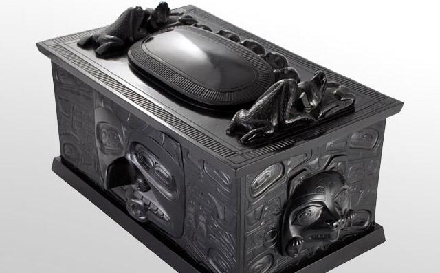 argillit-shkatulka-sovremennaja.jpg