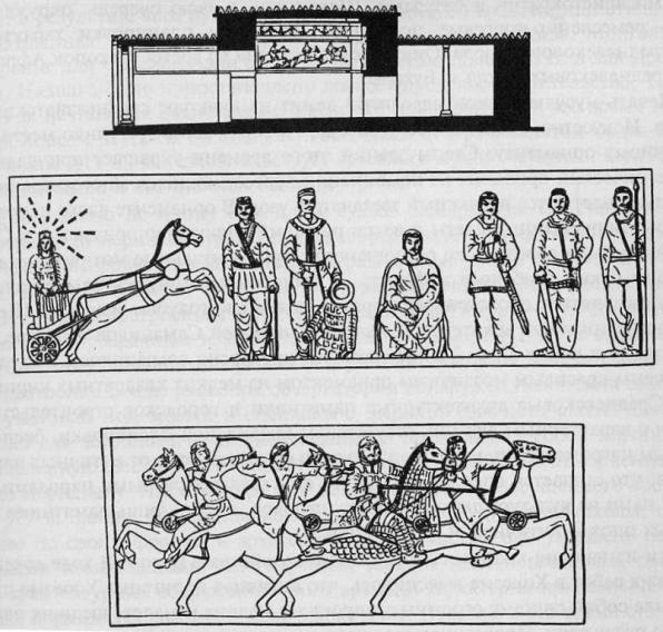 arheologiya-kushanskogo-i-rannemusulmanskogo-periodov-sredney-azii.jpg