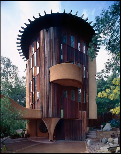 arquitectura-bruce-goff-R-rQKLki.jpeg