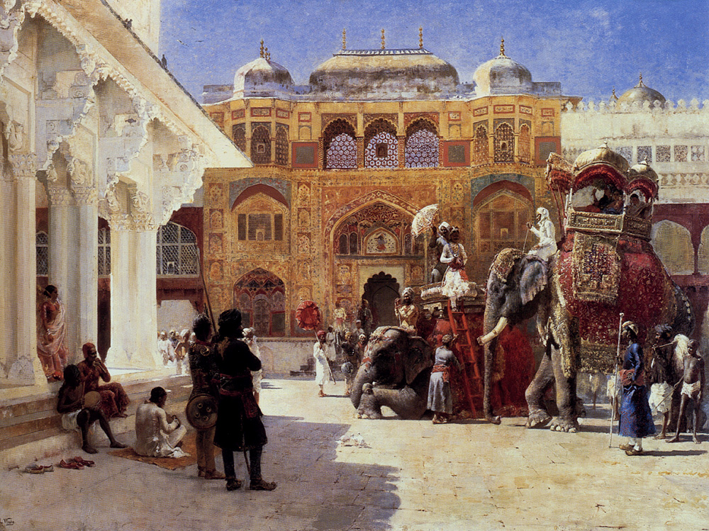 arrival-of-prince-humbert-the-rajah-at-the-palace-of-amber.jpg