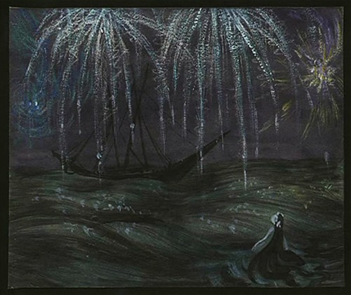 art,illustration,kaynielsen,mermaid,ship-44f55894813f272b3eeaafdc9fc71836_h.jpg