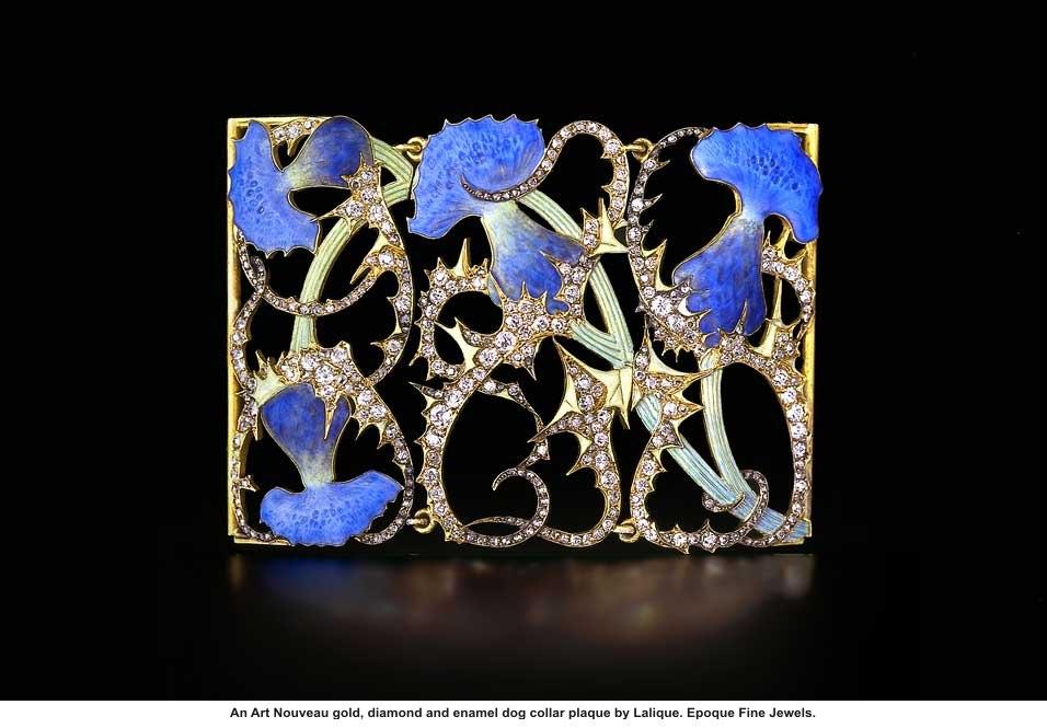 Art-Nouveau-Gold-diamond-and-enamel.jpg