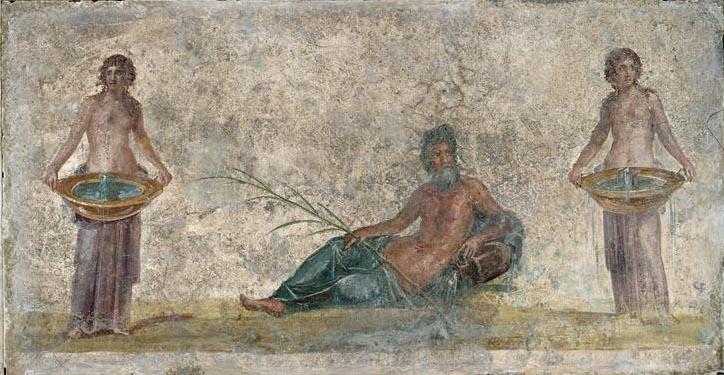 arte-greca-romana-etrusca-louvre.jpg