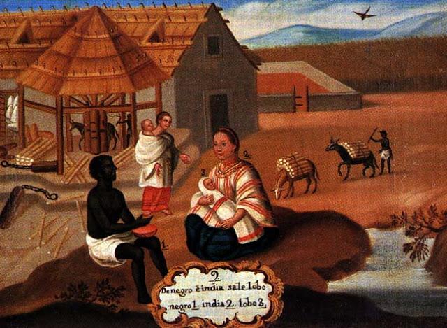 arte-virreinal-anщnimo-zambo-pintores-latinoamericanos-juan-carlos-boveri.jpg