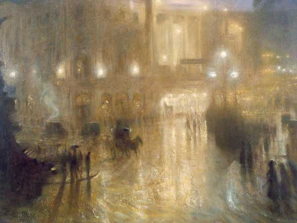 arthur-hacker_a-wet-night-at-piccadilly-circus.jpg