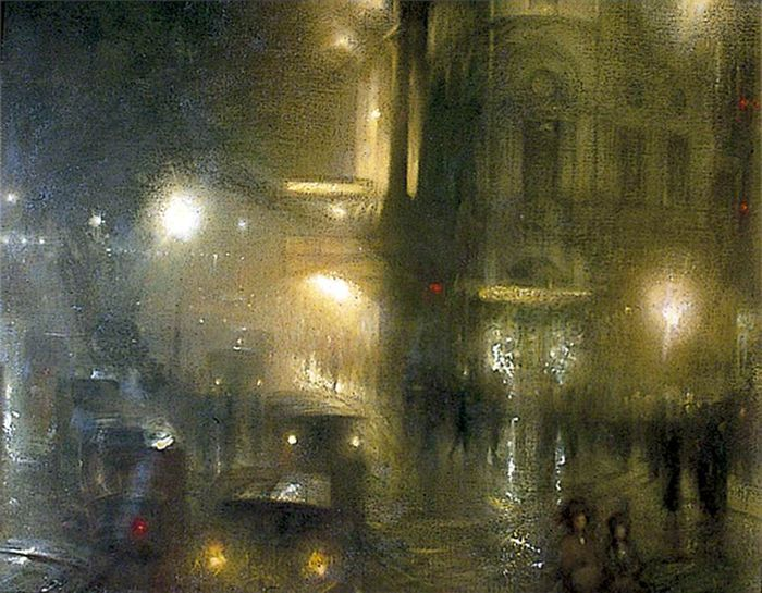 Arthur_Hacker_Flare_and_Flutter_Piccadilly_Circus_at_Night.jpg