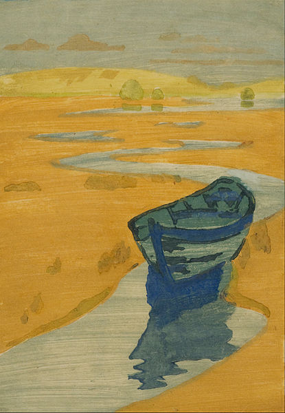 Arthur_Wesley_Dow_-_The_Derelict_(The_Lost_Boat)_-_Google_Art_Project.jpg