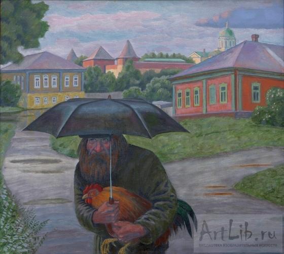 artlib_gallery-359097-b.jpg