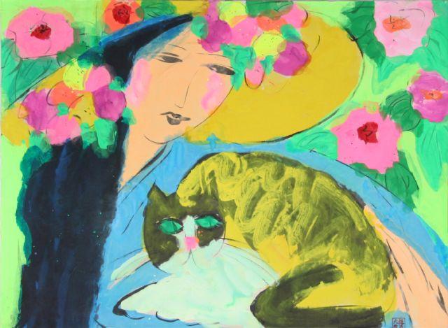 artwork_images_904_444668_walasse-ting.jpg