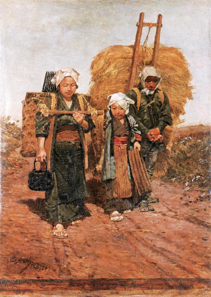 asai-01-1887-campesinos-a-la-vuelta-del-trabajo.jpg