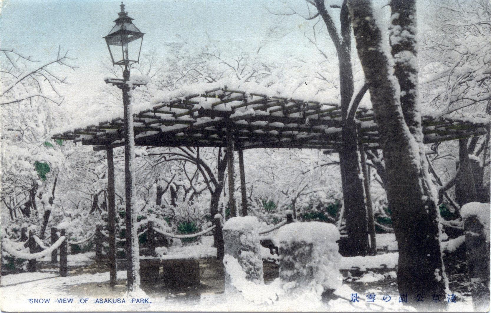 asakusa-park-snow300.jpg