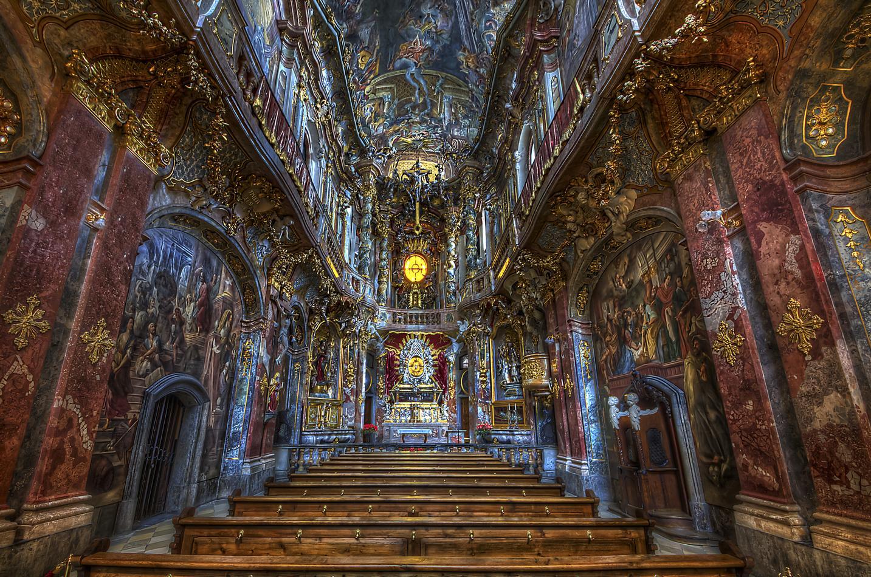 asamkirche-st-johann-nepomuk-munich-germanyk.jpg