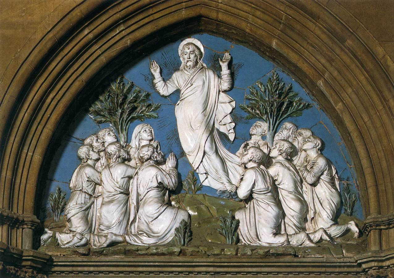 Ascension+of+Christ+(2).JPG