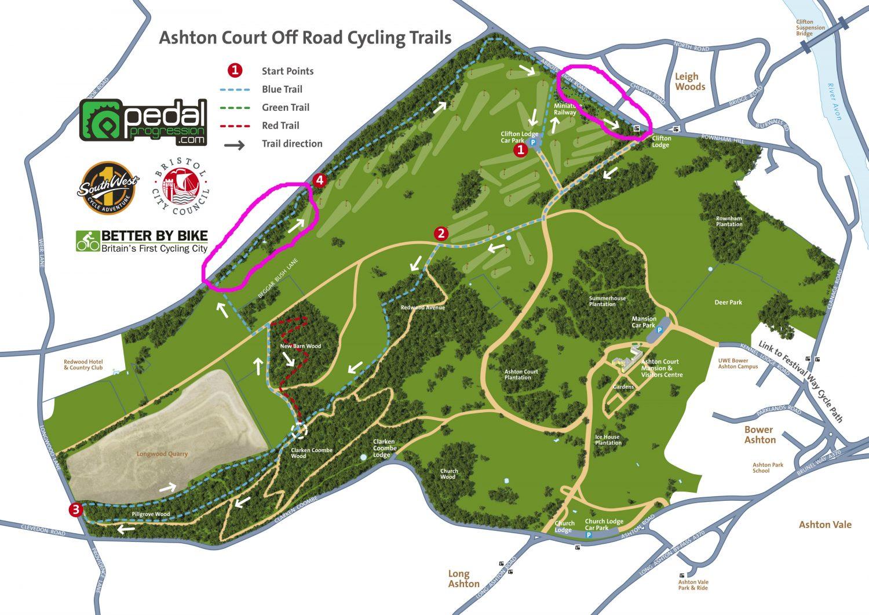 Ashton-Court-Map-With-Maintenence-Marked-e1541625881214.jpg